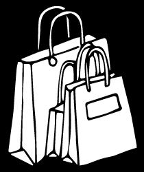 Accès boutique en ligne