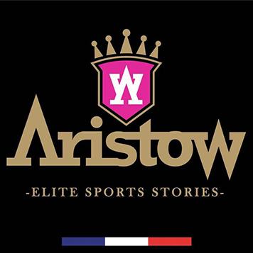 Aristow