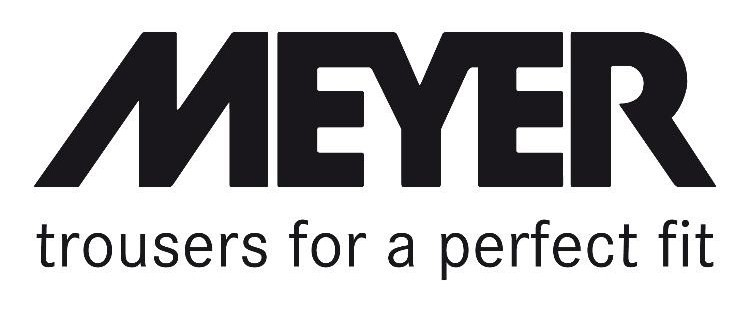 Jeans Meyer