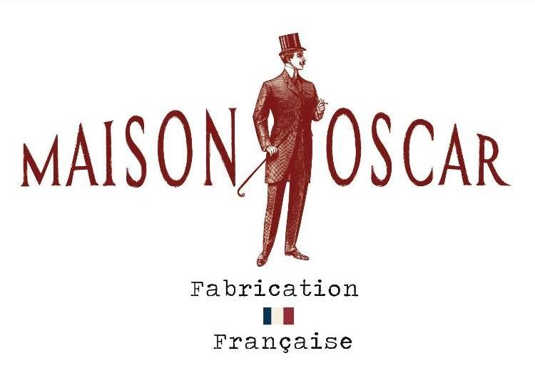 Maison Oscar