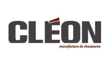 Cléon chaussures