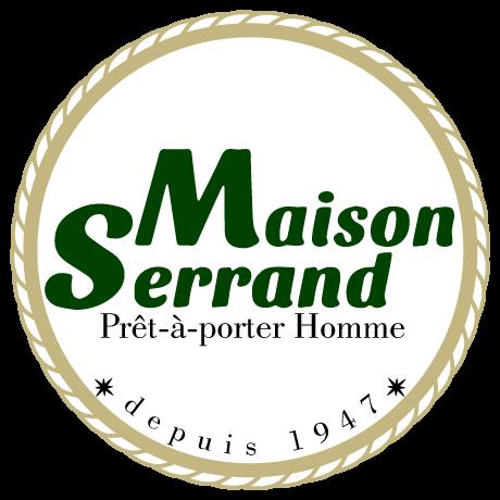 Maison SERRAND